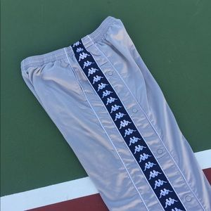 KAPPA Sweat Pants